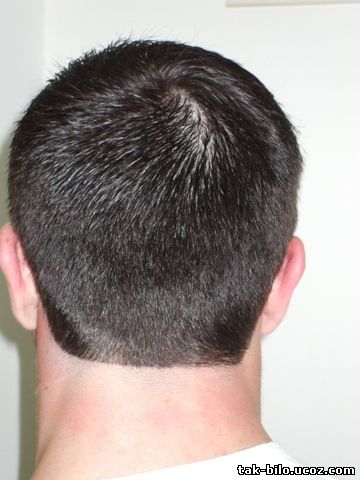 Лёгкие причёски своими руками на тонкие волосы